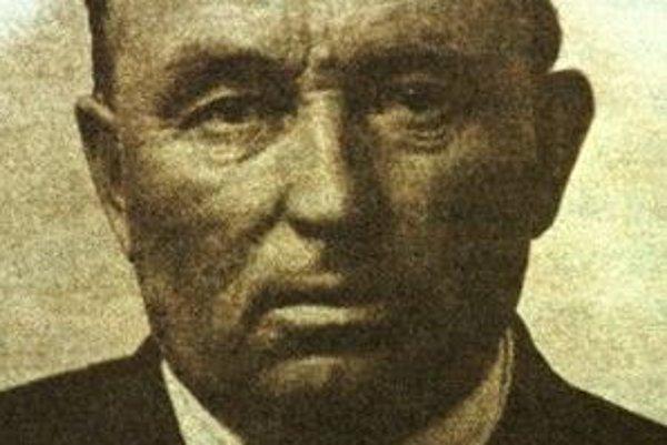 Štefana Baniča, ktorý vynašiel padák, si v rodných Smoleniciach nepripomínajú žiadnou akciou.