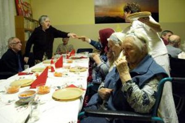 V Trnave možno pribune nové zariadenie pre seniorov