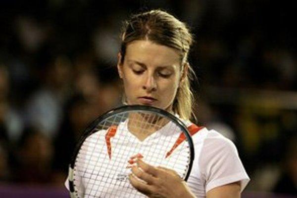 Martina Suchá vyhrala dva turnaje WTA - Hobart 2002 a Quebec City 2004. Bola na 37. mieste WTA. Kariéru ukončila v roku 2008, stala sa trénerkou. Viedla slovenskú juniorku Chantal Škamlovú, trénovala v akadémii Love4Tennis. Od februára 2012 je v Akadémii