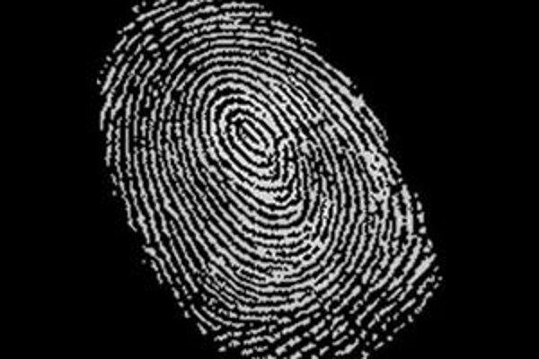 Od pondelka budú odtlačky prstov už aj na slovenských pasoch.