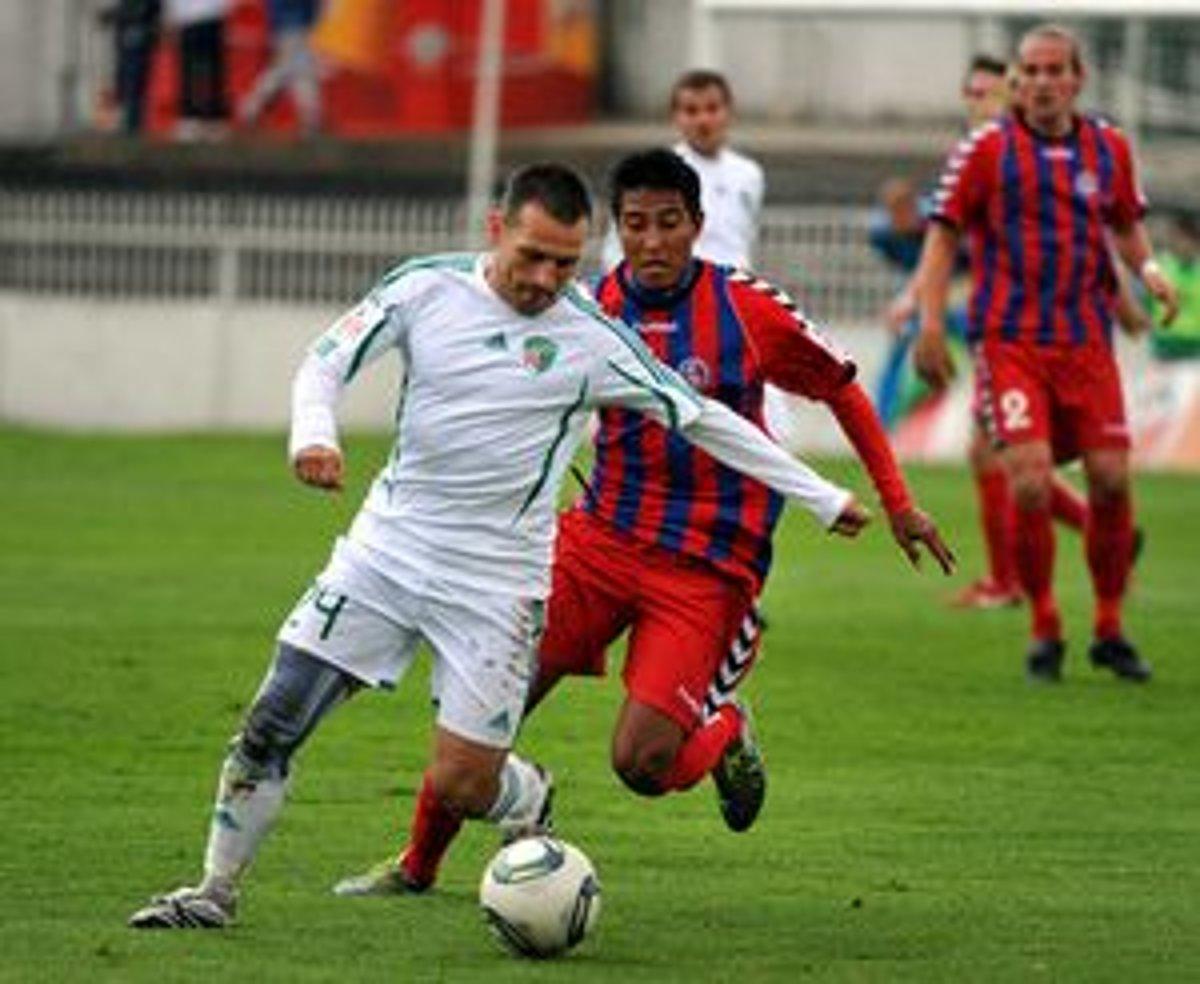 54cdc787e5c37 Slovan remizoval v Trenčíne, Trnava vyhrala v Dunajskej Strede ...