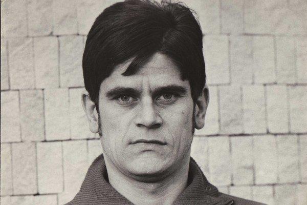 Dušan Bartovič sa v týchto dňoch dožíva životného jubilea.
