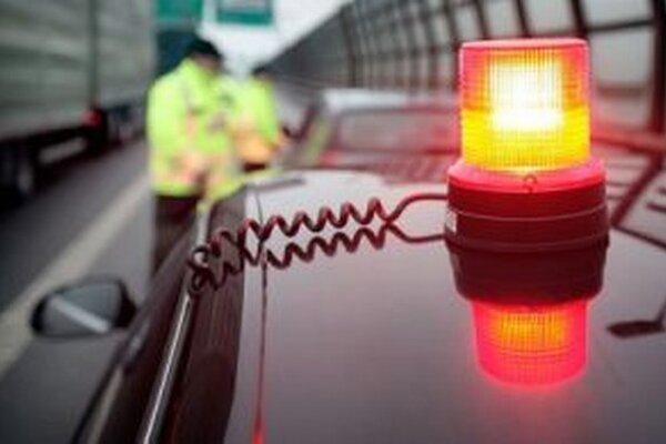 Pokuty za bežné priestupky plánujú znížiť.