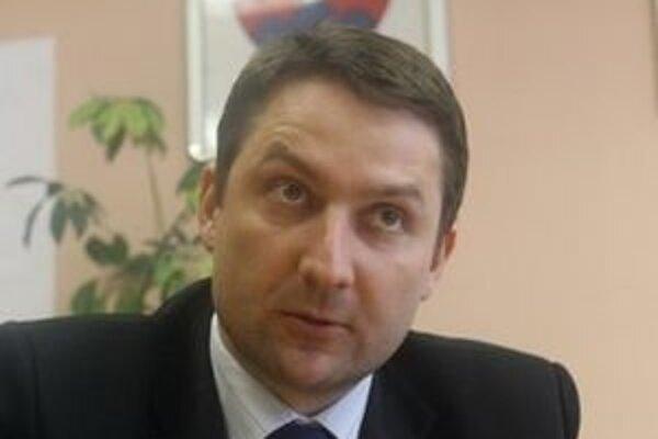 Štefan Škultéty.