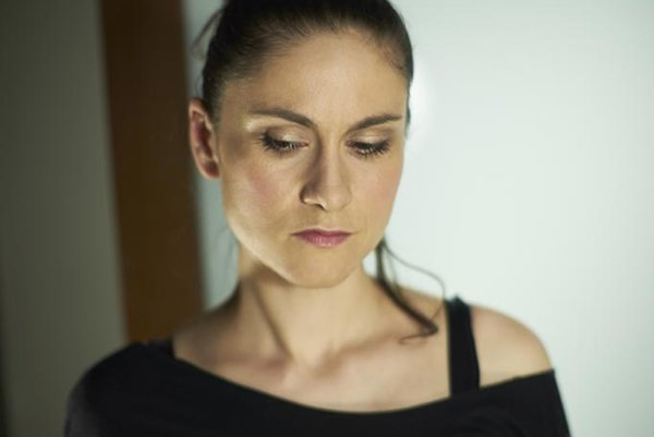 Na festivale Waves vo Viedni objavili zahraniční promotéri aj Lenku Dusilovú.