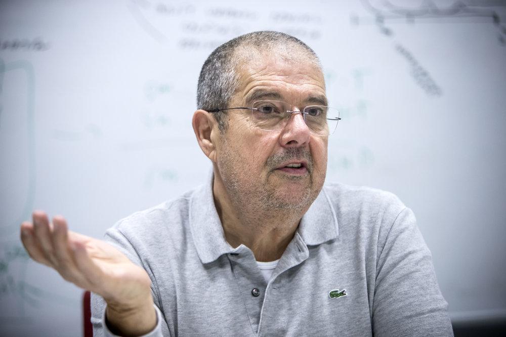 Rudolf Zajac