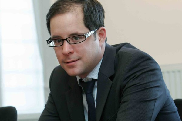 Nový systém osobného bankrotu by sa mal viac inšpirovať zahraničným príkladom a skúsenosťami, hovorí advokát Juraj Alexander.