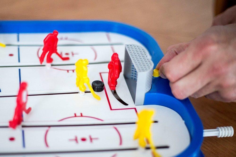 Spoločenská hra, ktorá má svoje majstrovstvá sveta.