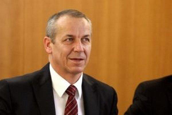 Primátor Ján Nosko sa prezentuje aj ako bloger