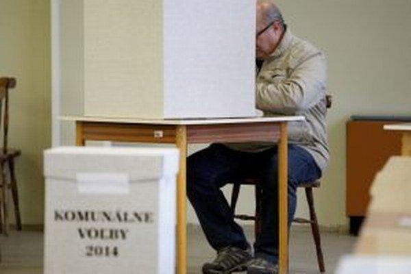 Podozrenia ztrestných činov po voľbách vDetve vyšetrovateľ odmietol.