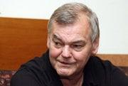 Vladimír Vůjtek potvrdil, že trénerskú kariéru už definitívne ukončil.