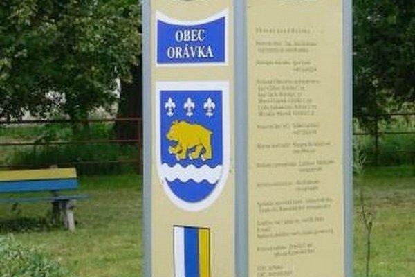 Sadenie zemiakov je v Orávke rodinnou udalosťou.