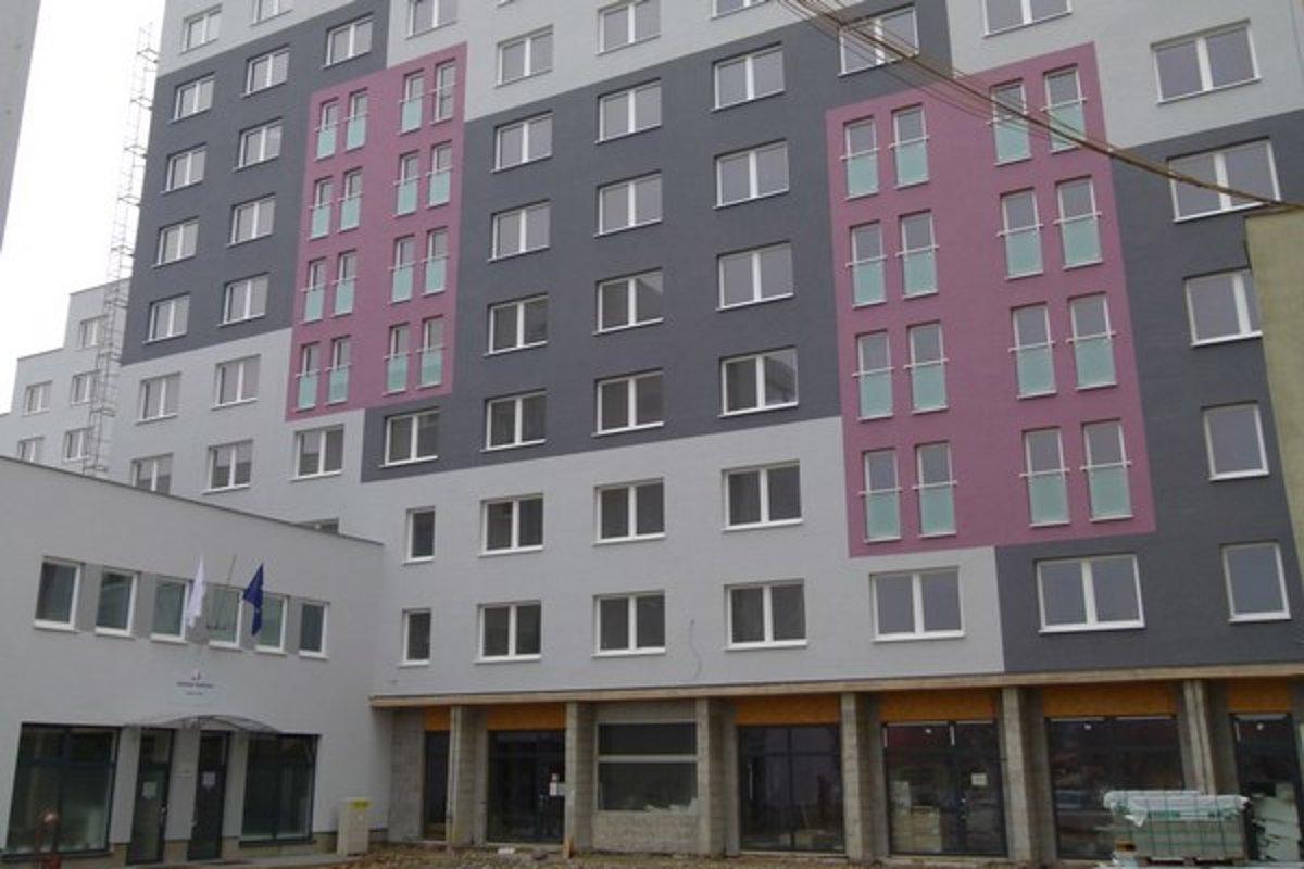 8c9247a97 Sto bytov v Atóme a na Ľanovej chce mesto kúpiť z úveru a dotácie ...