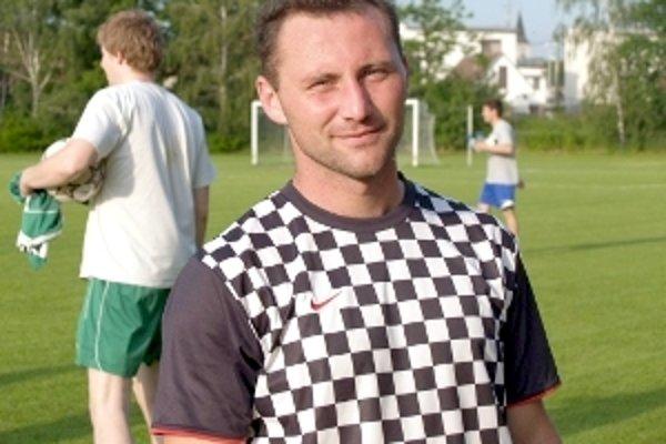 Brankár Skalice Tomáš Kocák ako domáci odchovanec dostal povolenie na turnaji štartovať. Nedostal ani gól a poslednou premenenou penaltou v rozstrele rozhodol o 3. mieste domácich.