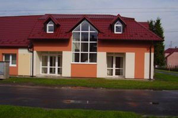 Vrádište získalo na prestavbu Kultúrneho domu zhruba 180-tisíc eur z eurofondov