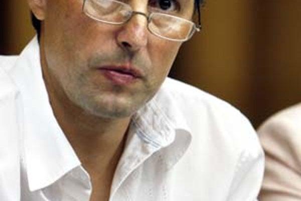 Ján Šmihula vybojoval precedens, ktorým sa posilnili práva všetkých respondentov tlačových médií.
