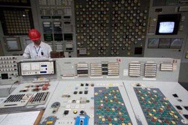 Bude vo Veľkom Kýre elektráreň?