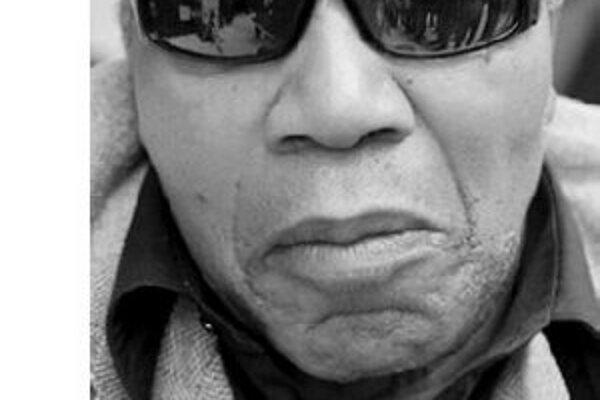 Z chudobného černocha vládca Harlemu.Kasové trháky, ktoré súcitia s diablomPre hollywoodskych producentov sú filmy o organizovanom zločine odjakživa zaručené kasové ťaháky. Od filmovej klasiky Jamesa Cagneyho z 30. rokov Verejný nepriateľ / Nepriateľ štát