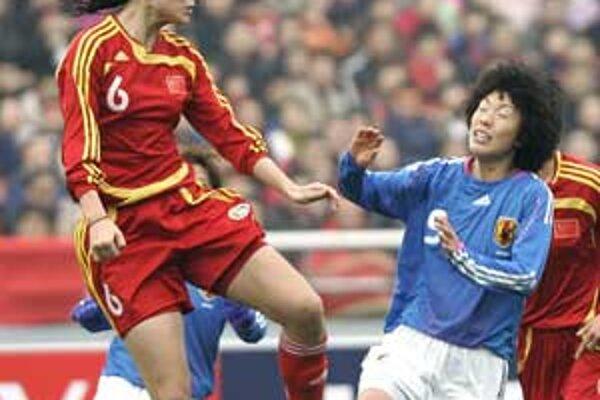Športový kanál spája svoje spustenie s olympiádou v Číne.