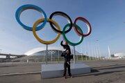 MOV pri rozhodovaní o treste za systematický štátom podporovaný doping v Rusku neuplatnil plošný dištanc.