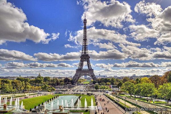 Do Paríža sa autá, ktoré vyrobili pred rokom 1997, po novom nedostanú.