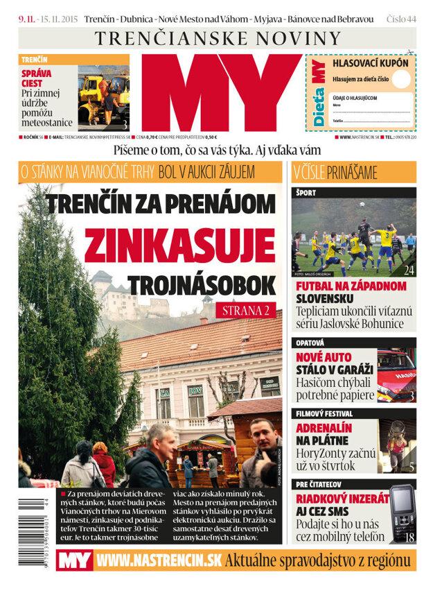 MY TN noviny.
