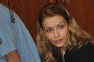 Odvolací súd odsúdil Varholíkovú na deväť rokov väzenia.