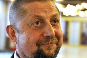 Štefan Harabin. Pre jeho kandidatúru v Košiciach sudcovia rokovali mimoriadne.