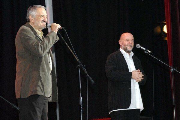 Zaspieva aj Lipa s Lasicom. Playlist Košicefestu je skutočne rôznorodý.