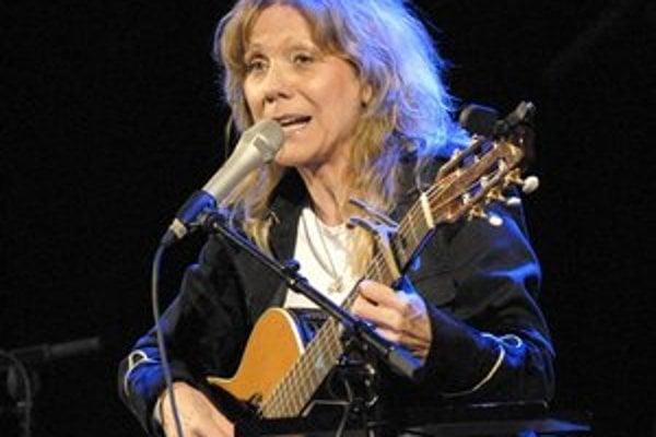 Lenka Filipová predstaví Concertino.