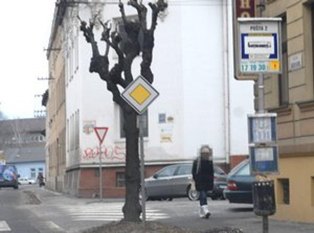 Czech sex za peniaze na ulici Search
