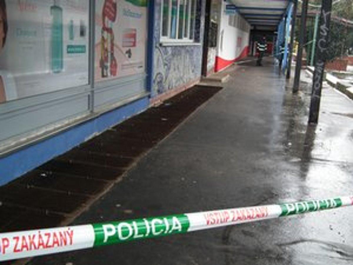 Vykrádačov bankomatov odhalili, škoda je asi 1,6 milióna eur - kosice.korzar.sme.sk