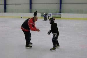 Igor Liba chce, aby deti predovšetkým športovali.