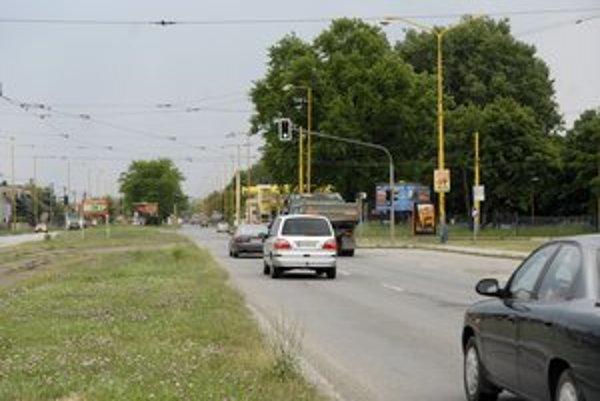 Mestské zastupiteľstvo vo Vrábľoch zadanie územného plánu schválilo.