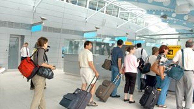 Ako sa zbaliť na let Ryanairom a WizzAirom, aby ste veľa neplatili