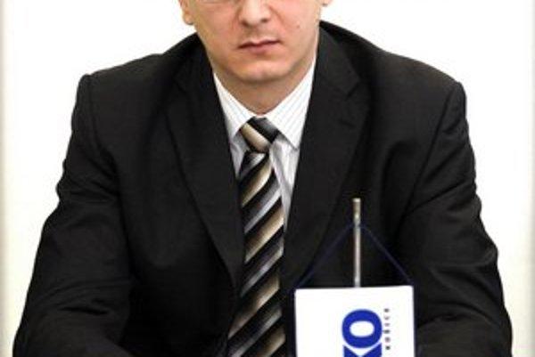 Juraj Slafkovský. TEHO reaguje na TEKO a zvyšuje ceny o 13,3 percenta.