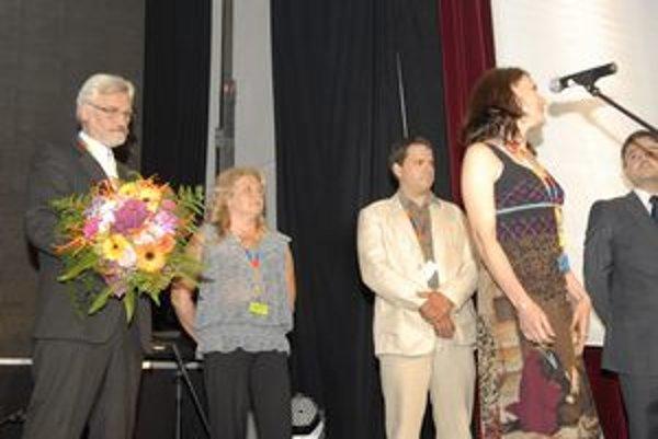 Francúzski filmári. Aj Marseille bude v roku 2013 hlavným mestom kultúry.
