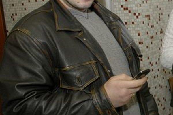 Na M. Brozmana vydá Krajský súd v Košiciach zatykač
