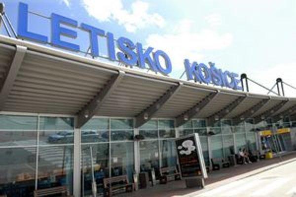 Priamo k moru. Východniari dúfajú, že nebudú musieť cestovať do Bratislavy.