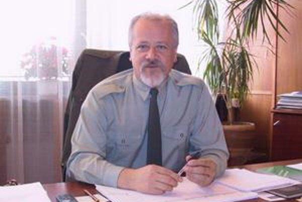 Julian Tomaštík