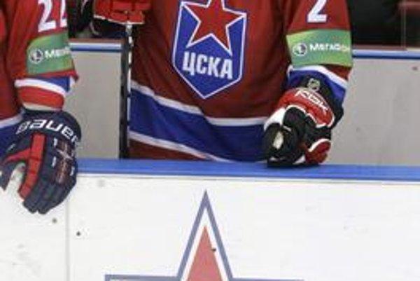 Do Košíc sa chystá aj legenda svetového hokeja, prezident CSKA Moskva Vjačeslav Fetisov.