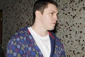 Ladislav Ščurko sa priznal, že Liptaja usmrtil. Obhajoba však trvá na tom, že čin nebola vražda, ale zabitie. Toto prekvalifikovanie by podľa nej umožnilo dohodu o vine a treste.