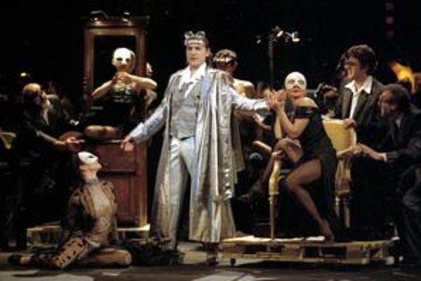 Verdiho Rigoletto patrí k najhranejším operám. Do Košíc ju privezú Poliaci.