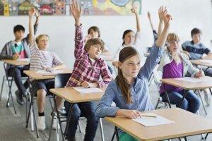 V Prešovskom kraji sa už učí v každej škole.