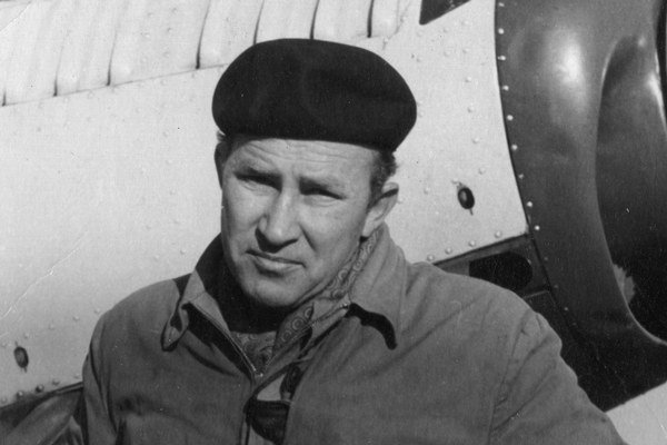 Jozef Petruška.