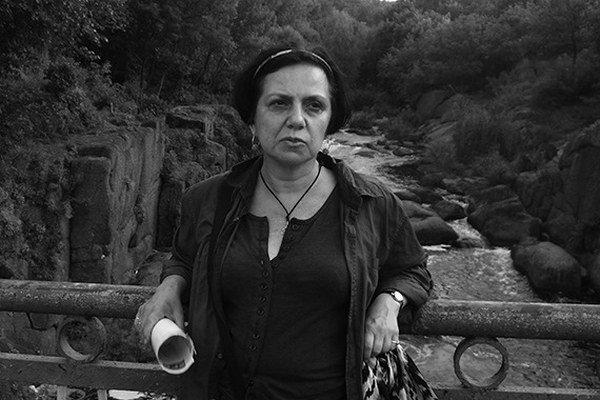 Jevhenija Kononenko