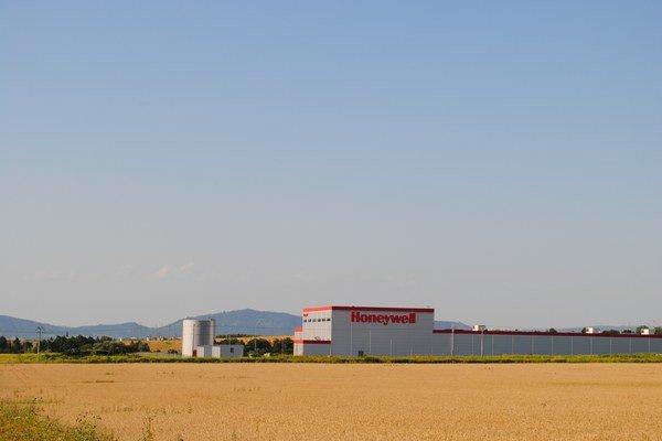 IPZ Prešov–Záborské. Španieli dostali zelenú, môžu kúpiť vyše 50-tisíc štvorákov pozemku.