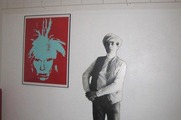 Nového Warhola napokon nekúpili.