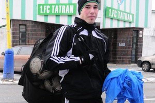 Vladimír Papp.
