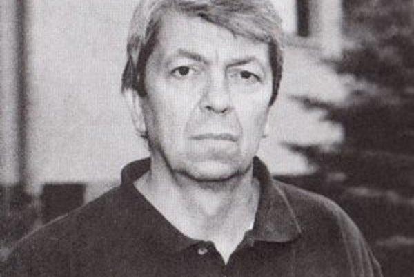 Bol tiež pri tom. Hovorí Pavol Biroš, ale obranca Koloman Gögh dohral, takže na ME zostal iba na lavičke.